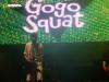 Gogo Squat Punta Rock 2010