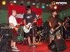 nadaquehacer-20100102-04