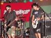 nadaquehacer-20100102-05