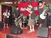 nadaquehacer-20100102-06
