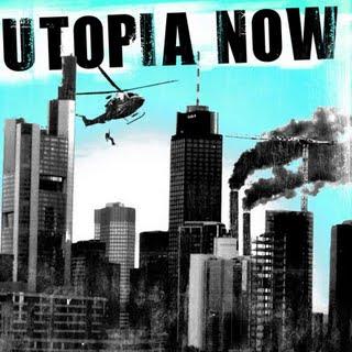 Utopia Now - Myopia