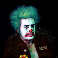 NOFX - Cookie the Clown