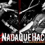 NadaQueHacer