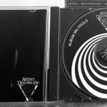 Artista Desconocido - Album sin Título