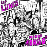 Los Lunes - Mondo Mongo