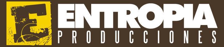 Entropía Producciones