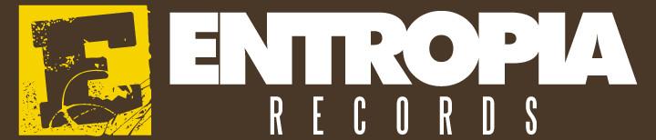 Entropía Records