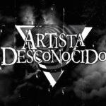 Artista Desconocido - Solo